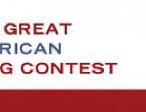 The Great American Song Contest – 2011