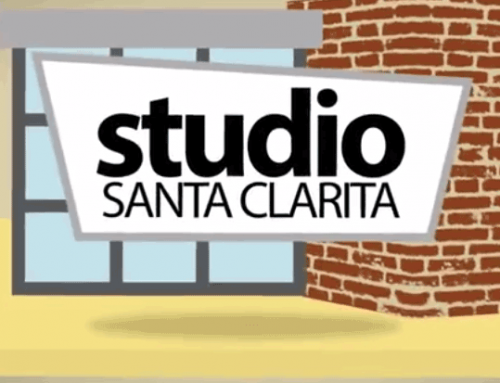 Meet Tracy Newman – Studio Santa Clarita Video Interview