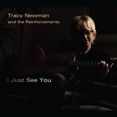 tracy-newman-i-just-see-you-album-cover