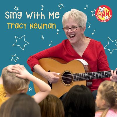 tracy-newman-sing-with-me-album-cover