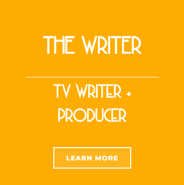 the-writer-graphic