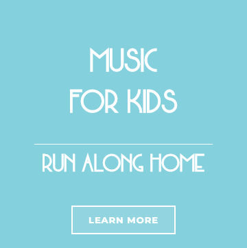 music-for-kids-graphic