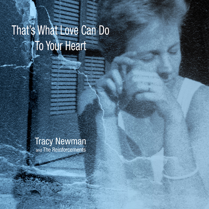 tracy-newman-thats-what-love-can-do-to-your-heart-album-cover