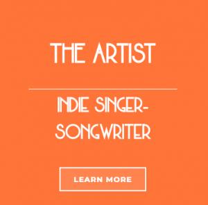 the-artist-banner