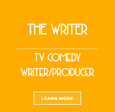 the-writer-banner