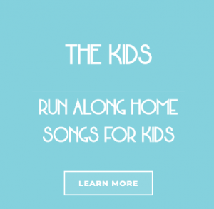 the-kids-banner